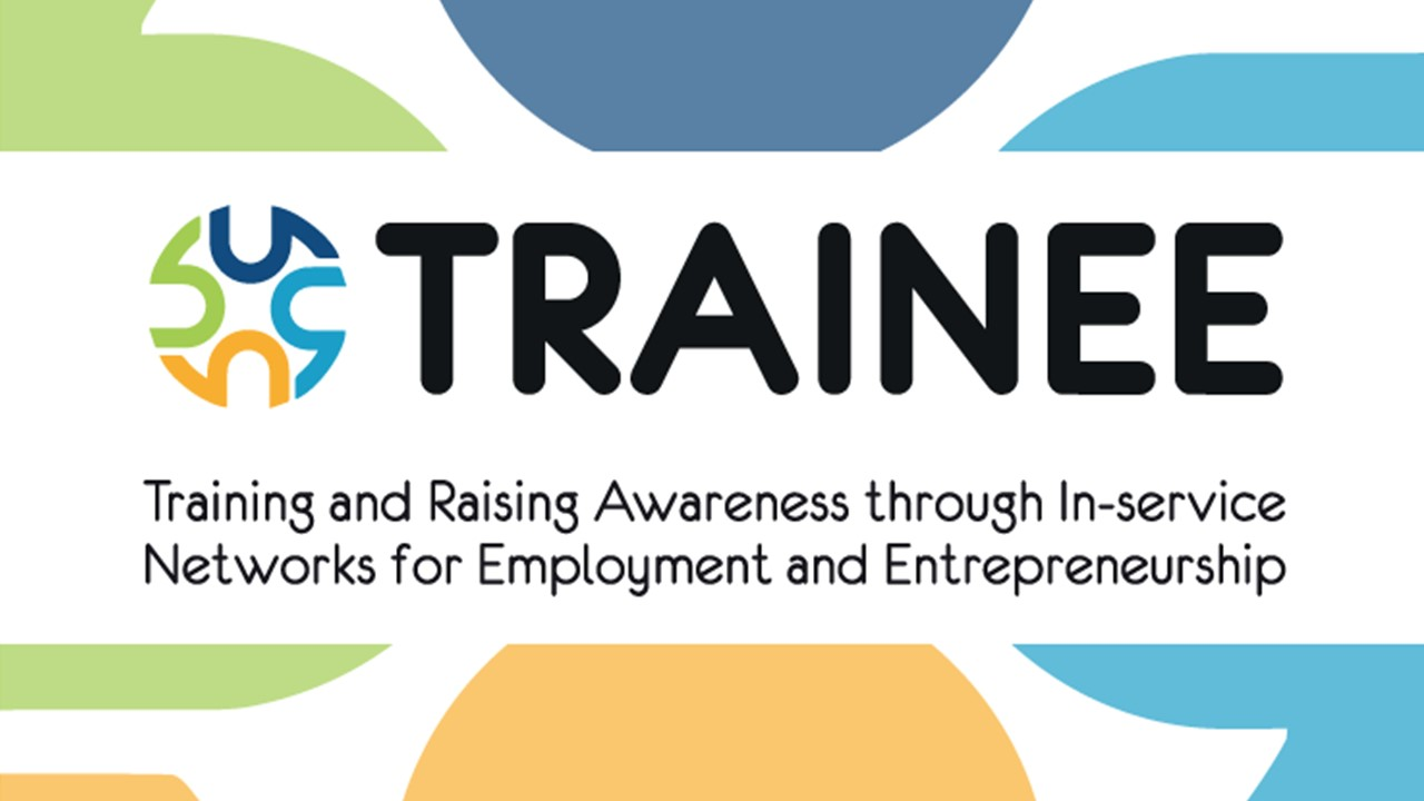 TRAINEE: youth employability and social development