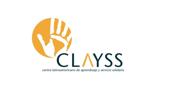 Discover CLAYSS, the Latin American Institute for service-learning