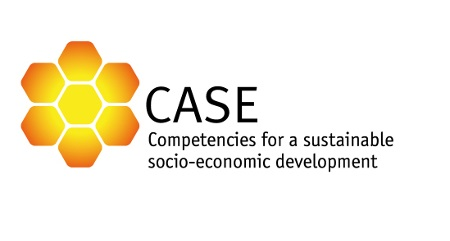CASE: innovative ways of teaching and learning